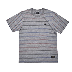 WP (zullmoonie) short sleeve grey